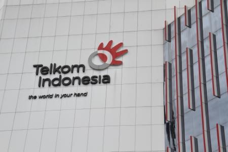 Telkom Group Semakin Fokus Garap Bisnis Digital