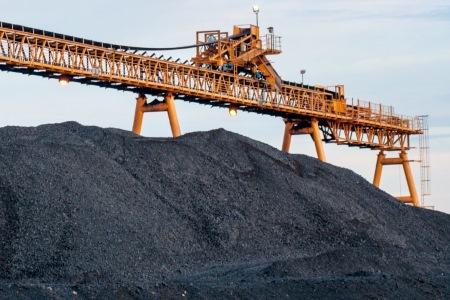 Harum Energy Siapkan US$ 27 Juta Untuk Buyback