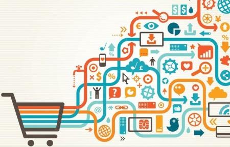 Mahasiswa Didorong Jadi Pebisnis E-Commerce