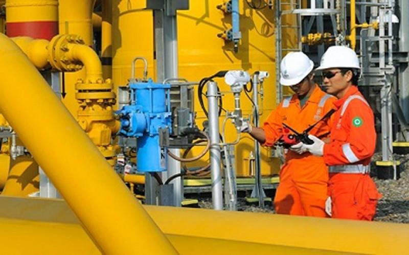 Pemkot Dumai Kerjasama dengan PGN Garap Bisnis Jaringan Gas