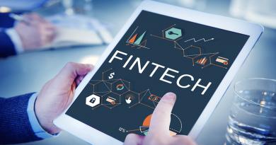 Fintech Tawarkan Pinjaman Berbunga Rendah