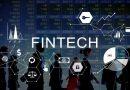 Fintech Perlu Kolaborasi dengan BPR