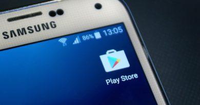 Pengguna Android di Belanda Unduh Aplikasi Scam di Google Play Store